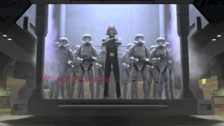 getlinkyoutube.com-Star Wars Rebels - Everybody Wants to Rule the World
