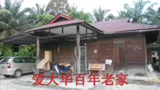 getlinkyoutube.com-Zhen De Xiang Hui Jia