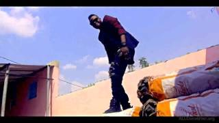 Puto Nelson ft Mano Quinho-Aida   Ukundilamba