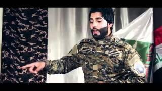 getlinkyoutube.com-يوسف الصبيحاوي سرايا سباع 2015 مصطفى الربيعي لا تنسو الاشتراك في القناة