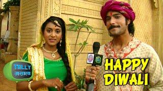 getlinkyoutube.com-Maharana Pratap Ajabde | Diwali Special | Sony Tv