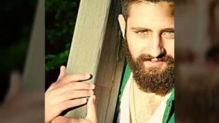 getlinkyoutube.com-ملك جمال سوريا محمود بيطار