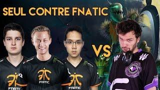 getlinkyoutube.com-Narkuss vs Fnatic en soloqueue Challenger !