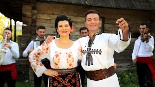 getlinkyoutube.com-Olteanca și ardeleanu'- Contact tel artist: 0745645611