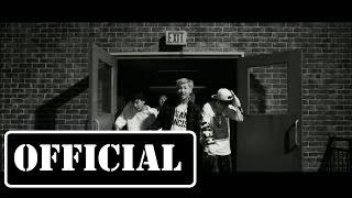[MV] BTS (방탄소년단) - Crow Tit/Try-Hard (뱁새)