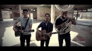 getlinkyoutube.com-Hablemos - Ariel Camacho Y Los Plebes de Rancho - DEL Records 2014