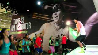 getlinkyoutube.com-IRSHA 2013 - Master Beto Perez