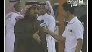 getlinkyoutube.com-خالد البلطان وتصريح البالتوك والبلاستيشن
