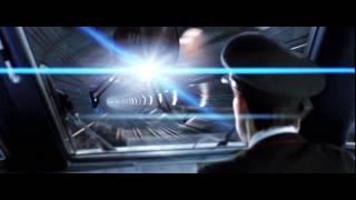 getlinkyoutube.com-Mission Impossible Train Scene HD! (1080p)