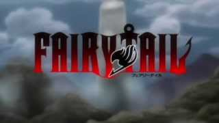 Fairy Tail Opening 19 フェアリーテイル
