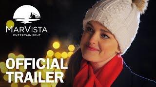Snowmance - Official Trailer - MarVista Entertainment