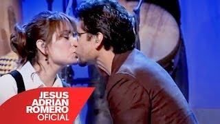 getlinkyoutube.com-Mi vida sin ti - Jesus Adrian Romero (con Pecos Romero)