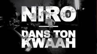 Niro - Dans ton kwaah (teaser)