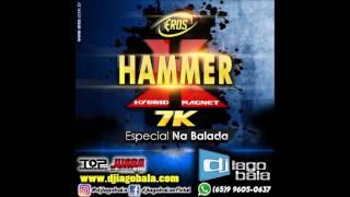 getlinkyoutube.com-Eros Hammer 7K (Especial Na Balada) - Dj Iago Bala