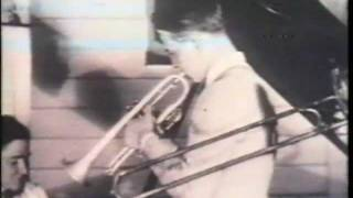 getlinkyoutube.com-Bix Beiderbecke and the King of Jazz (part 1 of 3)
