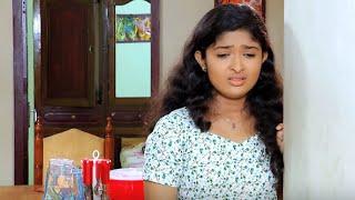 getlinkyoutube.com-Manjurukum Kaalam | Episode 205 - 19 November 2015 | Mazhavil Manorama