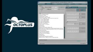 getlinkyoutube.com-Samsung GT-I9300 (Galaxy S3) Repair IMEI (Android 4.3) with Octoplus Box
