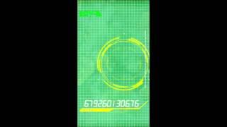 getlinkyoutube.com-【ドッカンバトル】SSRコンプ GT戦士登場編 SSR GT悟空 GTトランクス GTウーブ獲得に挑戦!