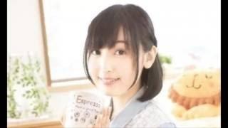 getlinkyoutube.com-【あやねる大興奮ww】憧れの花澤香菜に佐倉綾音が逆壁ドンした結果ww
