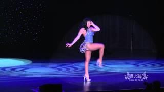 getlinkyoutube.com-Roxi D'Lite - 2013 Icons & All-Stars Showcase