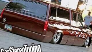 getlinkyoutube.com-carros rebaixados