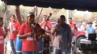 getlinkyoutube.com-machuca el chile en vivo desde el canton el colorado de comacaran san miguel el salvador c.a..