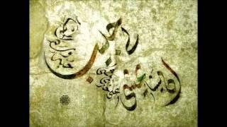 getlinkyoutube.com-يا نسيم الريح - مارسيل خليفة / الحلاج