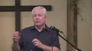 getlinkyoutube.com-I'm Lee Baker, an Ex-Mormon and Former Bishop