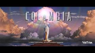 getlinkyoutube.com-Columbia Pictures (2013)