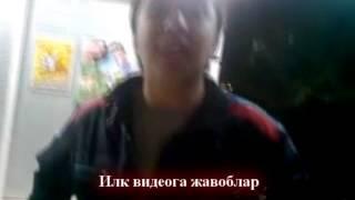 getlinkyoutube.com-Tonirovka realiti seriali (prikol)