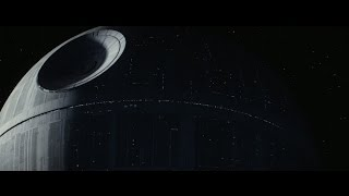 getlinkyoutube.com-Rogue One : A Star Wars Story - Bande-annonce officielle (VOST)
