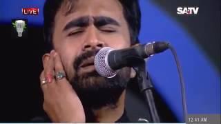 getlinkyoutube.com-New Virsion 2016 Bolte Bolte Cholte Cholte imran Bangla New Song 2016