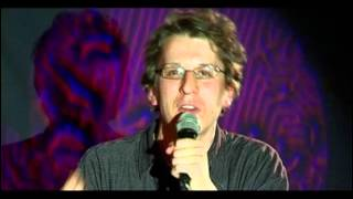 Comedy Venack - Pule.avi