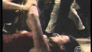 getlinkyoutube.com-Sheila confronts Brooke and Ridge