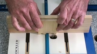 getlinkyoutube.com-Rockler router box joint jig # 9