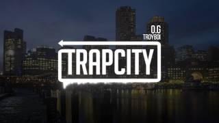 getlinkyoutube.com-TroyBoi - O.G