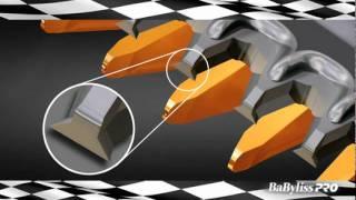getlinkyoutube.com-Babyliss Volare Cord Cordless Clipper: BigDaddyBeauty.com