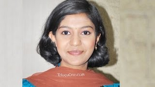getlinkyoutube.com-TORI Live Show With Playback Singer Baby Madhu Priya