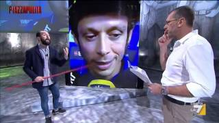 getlinkyoutube.com-Giù la maschera - Valentino Rossi vs Marc Marquez