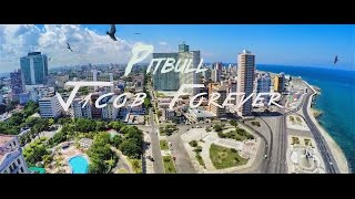 getlinkyoutube.com-PITBULL ft JACOB FOREVER  - HASTA QUE SE SEQUE EL MALECÓN (REMIX)