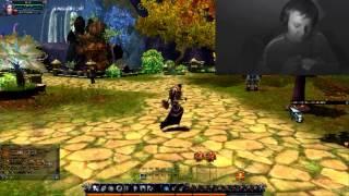 getlinkyoutube.com-The Rise Of Metin (metin3)-Gameplay |PL| by Fezu99