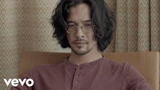 Judika-Jikalau-Kau-Cinta-Official-Music-Video width=