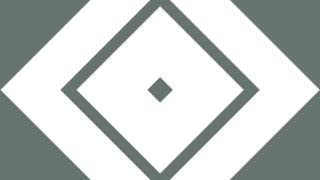 getlinkyoutube.com-Fajne intro do pobrania