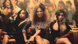 Drake - HYFR (Hell Ya Fucking Right) (ft. Lil Wayne)