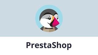 getlinkyoutube.com-PrestaShop 1.6.x. How To Manage Header And Footer Links