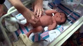 getlinkyoutube.com-Julie Molloy Silicone Baby Interchangeable Part's