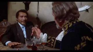 getlinkyoutube.com-Blacula Intro (1972)