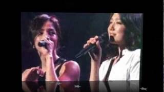 getlinkyoutube.com-Jang Geun Suk & Park Shin Hye ~ You Are My Only One ~