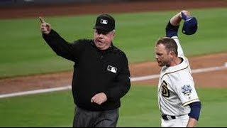 getlinkyoutube.com-MLB Ejections Part 7