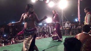 Bhojpuri Theatre Dance Programe 2017